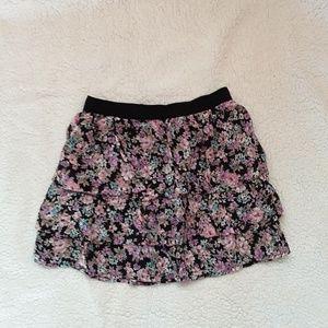 Guess skirt size XS